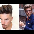 2018-Mens-Hairstyles-and-Haircuts-All-Hair-Ideas