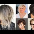 2018-Mixed-Short-Haircuts-for-Female-Short-Pixie-Short-Bob-Hair-Styles
