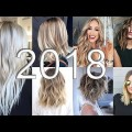 2018-Ombre-Hairstyles-and-Hair-Colors-Ombre-Hair-ideas-Balayage-Ombre