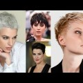2018-Pixie-Cut-You-should-definitely-try-these-pixie-hair-styles-in-2018