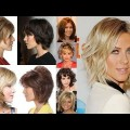 2018-Shag-Short-Haircuts-Which-Shag-Hairstyles-were-Preferred-in-2017