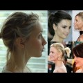 2018-Short-Ponytail-Hairstyles-Short-Haircuts-for-Female