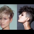 2018-Short-Spiky-Hairstyles-30-Viral-Types-of-Haircuts