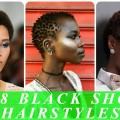 2018-lovely-short-hair-ideas-for-black-women