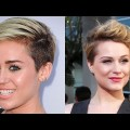2018s-Short-Pixie-Haircuts-Best-Short-Hair-Ideas-Styles-Pixie-Cuts