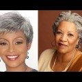 21-Best-Natural-Short-Hairstyles-For-Older-African-American-Women