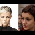 25-Cute-Short-Hairstyles-Haircuts-How-To-Style-Short-Hair