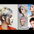 25-Cute-Short-Hairstyles-Haircuts-How-To-Style-Short-Hair-in-2018