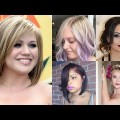 25-New-Hairstyles-Ideas-for-Plus-Size-Women-with-full-Round-Faces