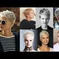 28-Best-Very-Short-Pixie-Cut-Hairstyles-2018-Super-Short-Cute-Pixie-Haircuts-for-Women