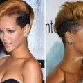 30-Best-Mohawk-Hairstyles-for-Black-Women