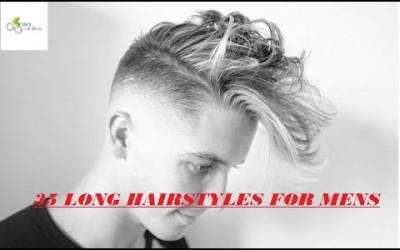 35-new-Long-hairstyles-for-men-2017-New-Long-haircuts-for-boys