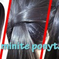 4-simple-and-easy-ponytail-hairstyles-for-women-and-girls
