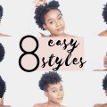 4C-NATURAL-HAIRSTYLES-8-Easy-Hairstyles-For-Short-4C-Natural-Hair