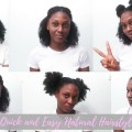5-Quick-and-Easy-Natural-Hairstyles-for-ShortMedium-Type-4-Natural-Hair