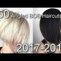 50-Fantastic-Angled-Bob-Haircuts-and-Hairstyles-for-2017-2018