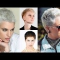 50-Pixie-and-Very-Short-Haircut-Trends-in-2017-Womens-Short-Hair-Ideas