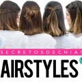 6-EASY-AND-BEAUTIFUL-HAIRSTYLES-FOR-SHORT-HAIR