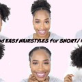 6-SUPERCUTE-QUICK-AND-EASY-HAIRSTYLE-FOR-SHORTMEDIUM-NATURAL-HAIR-AUDRINA-XOXO