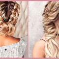 AMAZING-Hairstyles-fo-Long-Hair-Tutorials-2017-Autumn-Compilation-