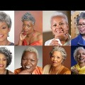 African-American-Short-Hair-Styles-for-Older-Women-Over-50-to-60