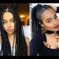 African-Braids-Hairstyles-Ideas-For-Black-Women-2018