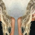 Amazing-Fall-2017-Hair-Hacks