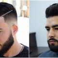 Amazing-Guys-Short-Haircuts-for-2018-Best-Barber-Clips-Compilation.