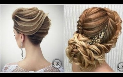 Amazing-Hair-Transformations-Beautiful-Hairstyles