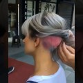 Amazing-Hairstyles-Tutorials-Life-Hacks-for-Girls-Simple-Easy-Diy-Hairstyles