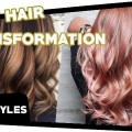 Amazing-Long-Haircuts-Hairstyles-Tranformation-Best-Hairstyles-Compilation