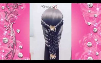 Amazing-Plait-Styles-For-Long-Hair-Plait-Hairstyles