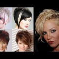 Asymmetrical-Short-Hair-Styles-2018-2019-Bob-Pixie-Undercut-Short-Hair