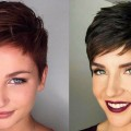 Attractive-Short-Haircuts-2018-Short-Hair-Trends-2018-Women
