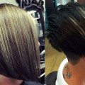 BEAUTIFUL-WOMEN-BOB-HAIRCUT-WOMENS-BOB-HAIRCUT-STYLES-NEW-BOB-HAIRCUT-FOR-WOMEN