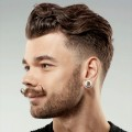 BEST-STYLISH-HAIRSTYLES-For-MEN-2017-2018-New-Latest-HAIRSTYLES-For-MEN-Trending-Hairstyles-
