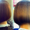 BOB-HAIR-CUT-WOMEN-BOB-HAIRCUT-FOR-WOMENHaar