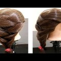 Basket-Weaving-HairstyleNew-HairstylesWedding-HairstylesBridal-Hairstyles