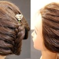 Beautiful-multi-strand-braid-HairstyleWedding-HairstylesNew-Hairstyles