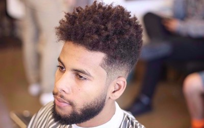 Best-Amazing-Guys-Haircuts-for-Curly-Hair.