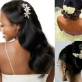 Best-BRIDAL-HAIR-for-Black-Women-Top-25-Wedding-Hairstyles-For-Black-Women