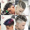 Best-Barber-Around-The-Worlds-Best-Mens-New-Haircuts-Amazing-Talent-In-The-Worlds-
