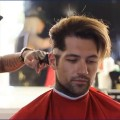 Best-Barber-Around-the-Worlds-Sexiest-Haircuts-for-Mens-Mens-Grooming-Page.1
