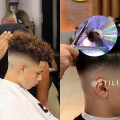 Best-Barber-In-The-Worlds-Amazing-Barbeirng-Skils-New-Mens-Haircuts-Tutorial-Complation.-