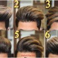 Best-Barbering-In-The-Worlds-Top-10-Popular-Hairstyles-for-MEN-2018-.