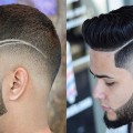 Best-Barbers-Hairstyles-For-Men-Haircut-Hair-style-Fade-New-Hairstyle-For-Boys-2