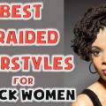 Best-Braided-Hairstyles-for-Black-Women-with-Black-Hair-or-Brown-Hair