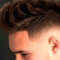Best-Drop-Fade-Haircut-Ideas-for-Men-2017
