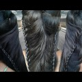 Best-Hair-style-for-Ladies-Long-Hair-styles-Ladies-Hair-style-Videos-She-Fashion