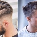 Best-Hairstyles-For-Men-2018-Most-Attractive-Hairstyles-For-Men-2018-Mens-New-Hairstyles